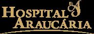 Hospital Araucária de Londrina